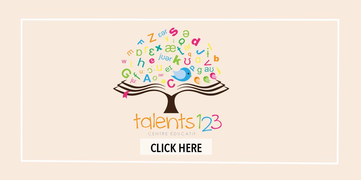 talents-123-2016